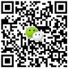 http://www.yiwubolanhui.com/kf/images/weixin.jpg